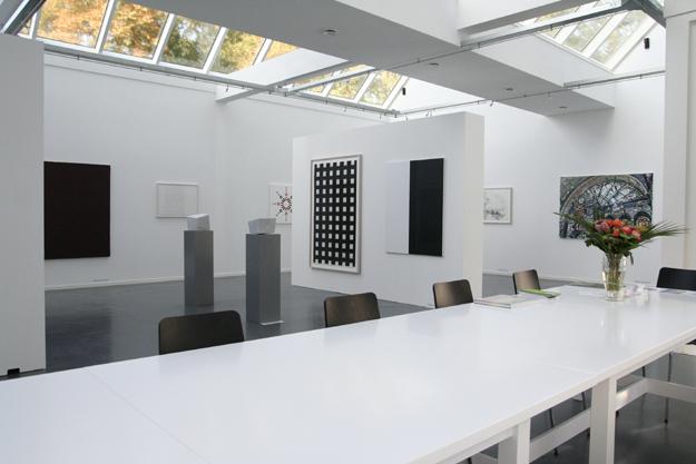 hein elferink contemporary art staphorst 31 0 522. Black Bedroom Furniture Sets. Home Design Ideas